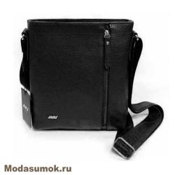13f5645fafd2 Сумки мужские BB1 купить в Хабаровске в интернет магазине Мода-Сумок